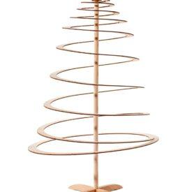 alternatief kerstboom spira small oval