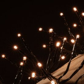 cluster verlichting