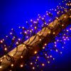 clusterverlichting