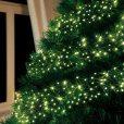 clusterverlichting-kerstboom