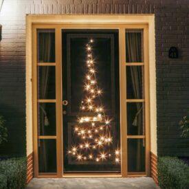 deurkerstboom fairybell