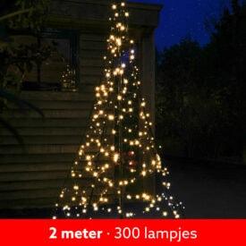 fairybell 2 meter 300 leds FANL-200-300-02-EU 8718781474164