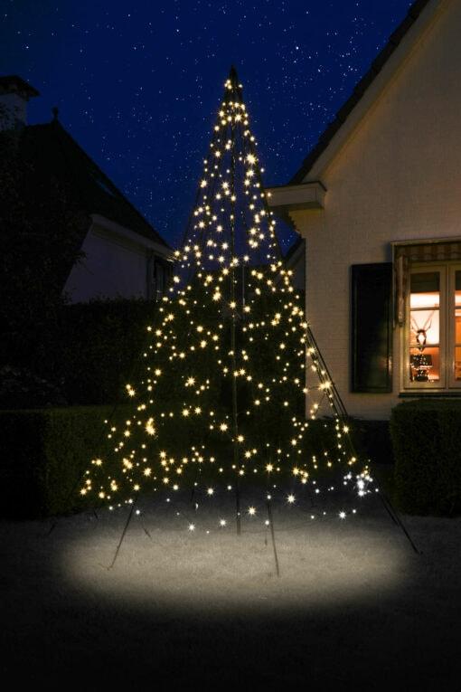 fairybell 3 meter 480 lampjes