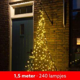 fairybell hangende kerstboom FANL-H150-240-02-EU 8718781481575