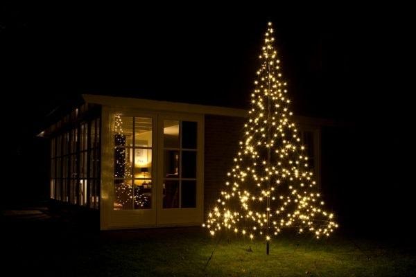 fairybell kerstboom