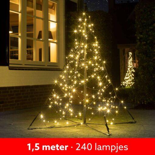 fairybell kerstboom all surface FANL-AS150-240-02-EU 8718781479046