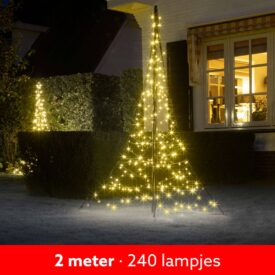 fairybell kerstboom all surface FANL-AS200-240-02-EU 8718781479053