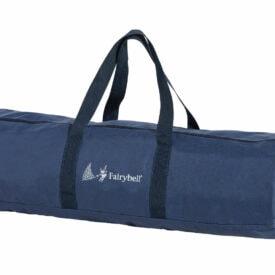 fairybell opbergtas storage bag