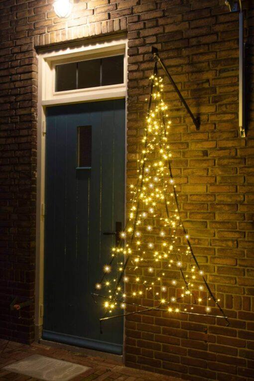 hangende kerstboom fairybell