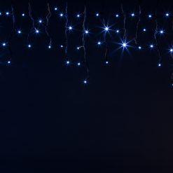 ijspegel verlichting koppelbaar