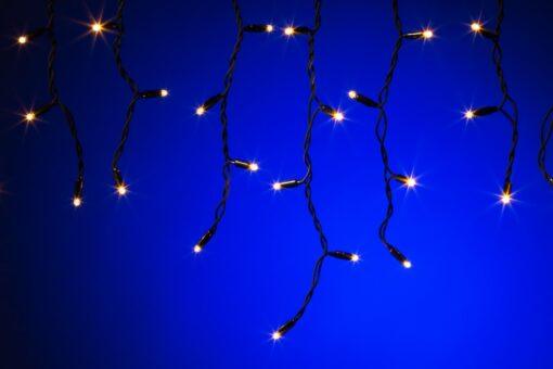 ijspegelverlichting twinkle