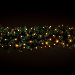 Action kerstverlichting » #1 online kerstverlichting shop