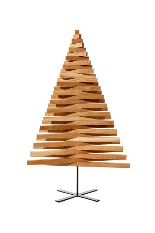 kerstboom anders