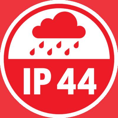 kerstverlichting ip44