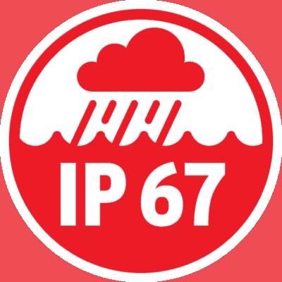 kerstverlichting ip67