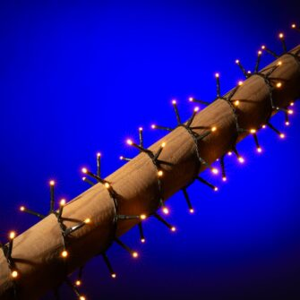 lumineo compact kerstverlichting