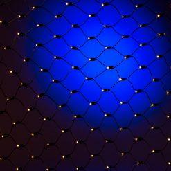 netverlichting