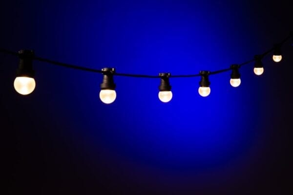 Bolverlichting LED