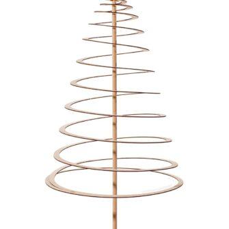 spiraal kerstboom spira large